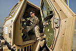 Retrograde, Bagram Air Field Aerial Port 131003-F-YL744-024.jpg