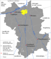 Rettenbach im Landkreis Günzburg – deutsch.png