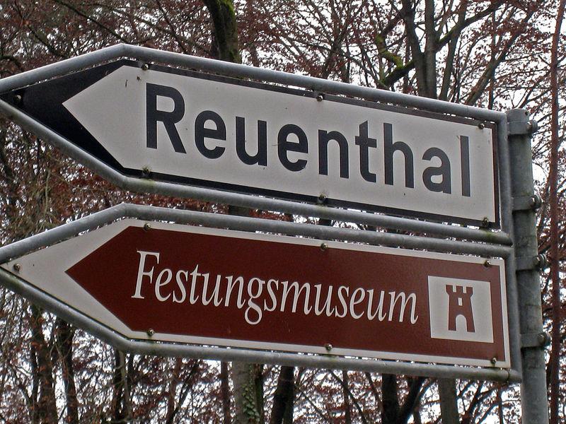 File:Reuenthal 2153.JPG