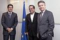 Reunión con Comisario de Comercio de la Unión Europea (6851450862).jpg