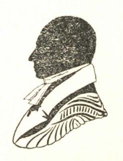 Raid on Charlottetown (1775)