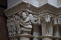 Revilla de Santullán San Cornelio y San Cipriano Capital 943.jpg
