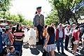 Reviviendo la tradición en el gran día de San Isidro 03.jpg