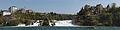 Rheinfall Panorama changed.jpg