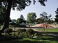 Rheinpark-Köln-Spielplätze.JPG