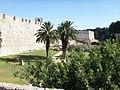 Rhodos Castle-Sotos-136.jpg
