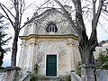 Rialto-chiesa san lorenzo.jpg