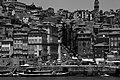 Ribeira (3580351933).jpg