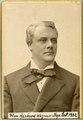 Richard Julius Wagner, porträtt - SMV - H8 216.tif
