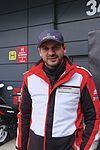 Richard Lietz Driver of Dempsey Proton Racing's Porsche 911 RSR (27225713055).jpg