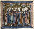 Richard Lionheart and Philip Augustus.jpg