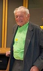 Richard Rogers @ the Senedd 2016.jpg