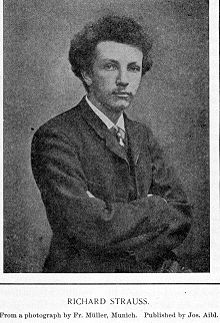 Richard Strauss (picture).jpg