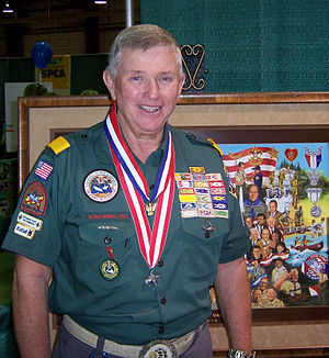 Richards Miller