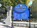 Rideau Hall - 02.jpg