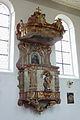 Ried (Jettingen-Scheppach) St. Peter und Paul 891.JPG