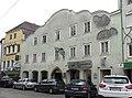 Ried Rainerstraße 5 Zinngießhaus.JPG