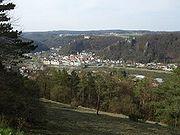 Riedenburg Altmühl.JPG