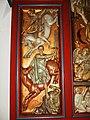 Riedlingen Neufra Pfarrkirche Altar detail 2.jpg