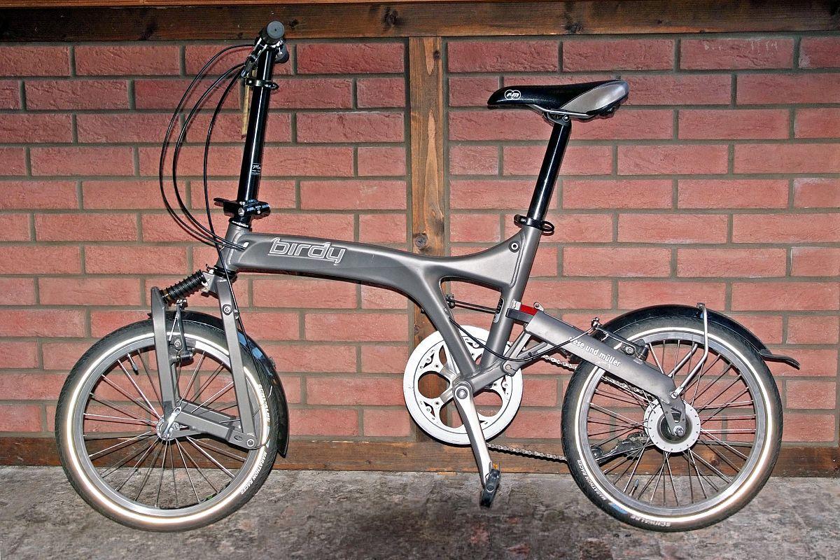 Best  Bike Car Rack