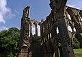 Rievaulx Abbey MMB 25.jpg