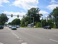 Rijksweg N65.jpg