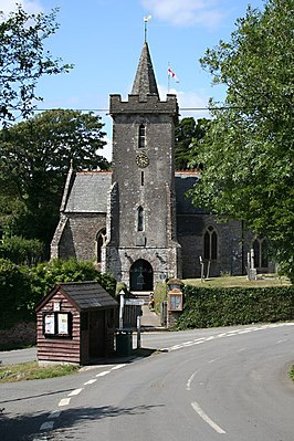 Ringmore Church - geograph.org.uk - 1393232.jpg