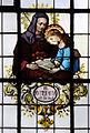 Ringschnait Pfarrkirche Fenster Anna Detail.jpg