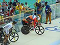Rio 2016 - Track cycling 13 August (CT004) (28832878814).jpg