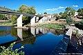 Rio Mondego - Ponte Nova - Portugal (50517040532).jpg