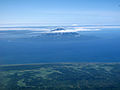 Rishiri island10.jpg