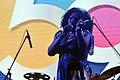 Ritmos musicais diversos agitam festa de 59º de Brasília (46939773554).jpg