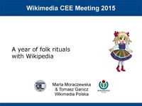 Ritual year with Wikipedia.pdf