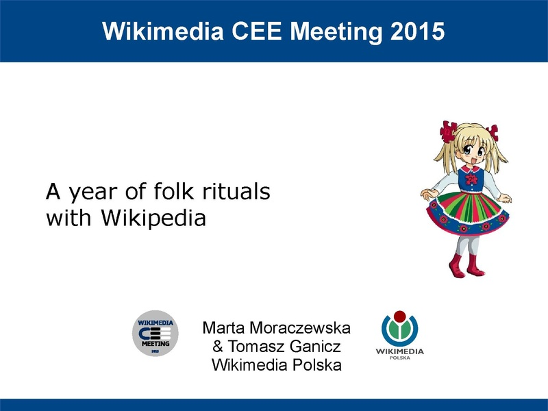 Файл:Ritual year with Wikipedia.pdf