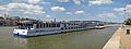 River Adagio (ship, 2003) 003.jpg