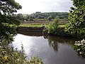 River Calder, Clifton - Bradley - geograph.org.uk - 55444.jpg