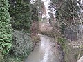 River Don at Hedworth - geograph.org.uk - 1718015.jpg