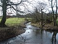 River Yarrow at Limbrick - geograph.org.uk - 122937.jpg