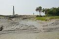Riverbank Ichamati - Hasnabad - North 24 Parganas 2015-01-13 4471.JPG