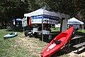 Riverfest 2012 (9268371047).jpg