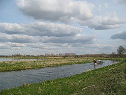 Riverlittleouse 3782.JPG
