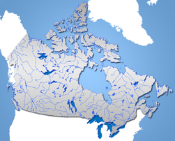 Rivers-Canada-frame.png