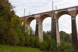 Rives - Pont-du-Boeuf - IMG 3510.jpg