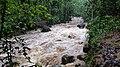 Rivière Moustique en crue à Sofaia.jpg