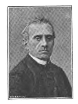 Rivista italiana di numismatica 1891 p 583.jpg