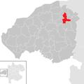 Roßbach im Bezirk BR.png