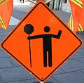 Road signs of USA 14.JPG