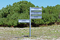 Robben Island Tour 38.jpg