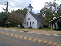 Robeline Methodist Church in Robeline, LA.jpg