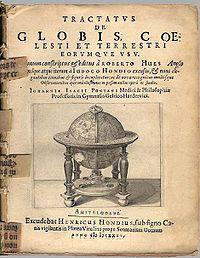 RobertHues-TractatusdeGlobis-1634.jpg